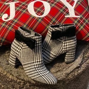 💕Kate spade Holly boots 💕